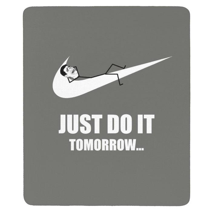 Time4yourself relax refresh restore page 2 just do it tomorrow solutioingenieria Image collections